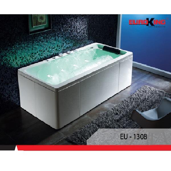 Bồn tắm massage Euroking EU-1308
