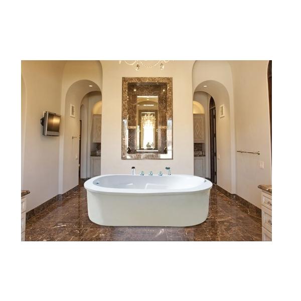 Bồn tắm massage Miller 0268