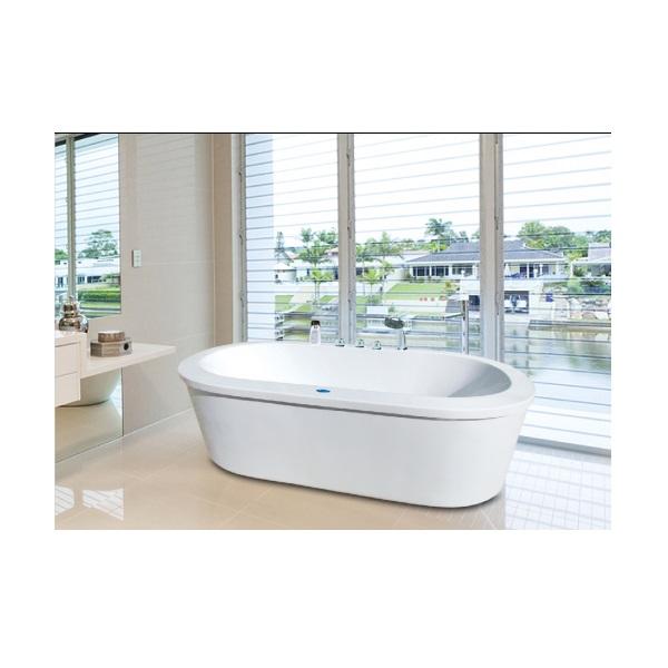 Bồn tắm massage Miller 0280