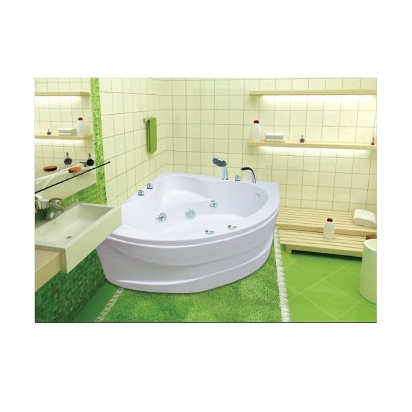 Bồn tắm massage Miller 3200