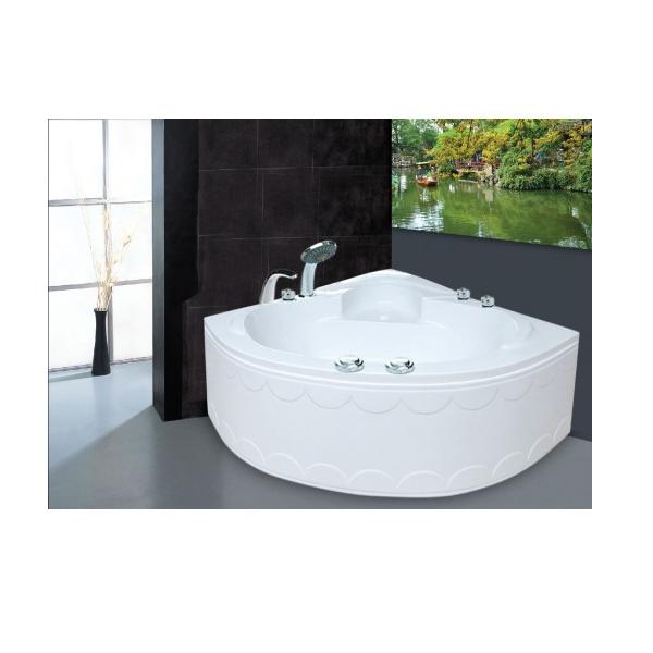 Bồn tắm massage Miller 3400