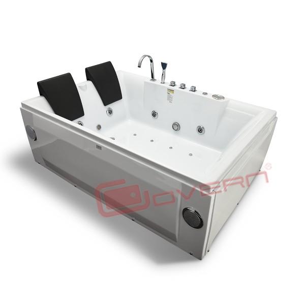 Bồn tắm nằm massage Govern JS-903