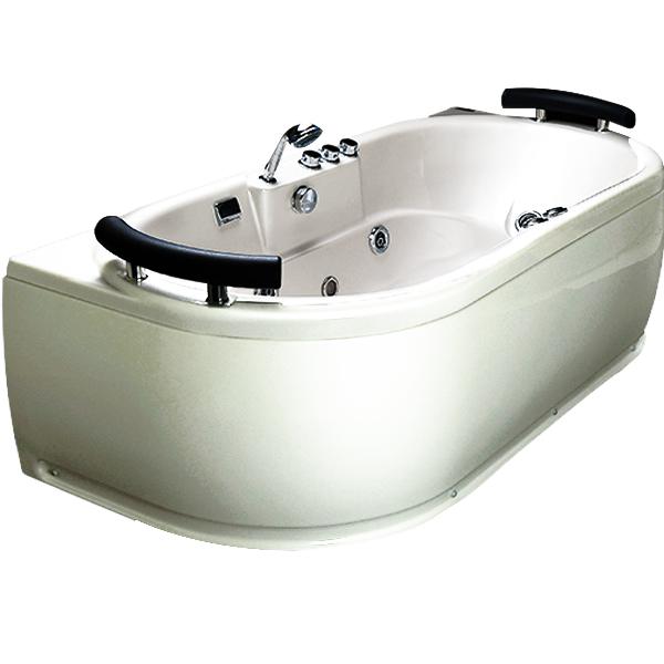 Bồn tắm nằm Massage Micio WM-180D