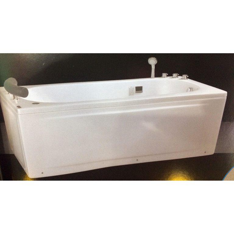 Bồn tắm massage Micio DPM-170