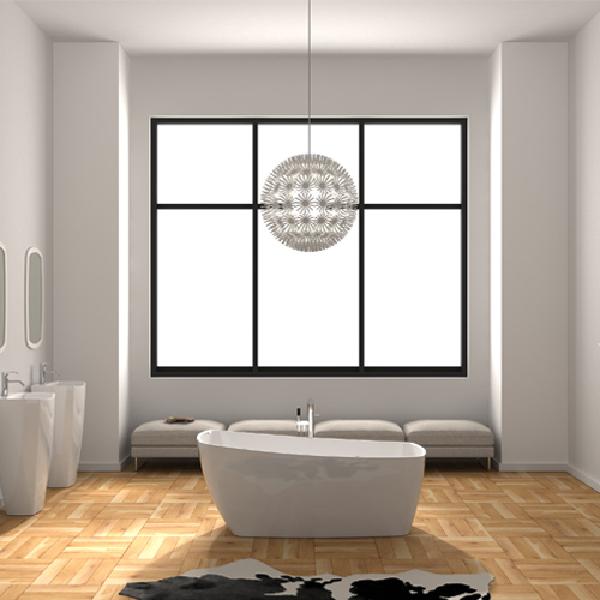 Bồn tắm nghệ thuật Euroking EU-6034