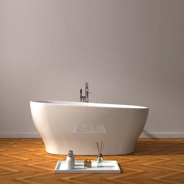 Bồn tắm nghệ thuật Euroking EU-6036