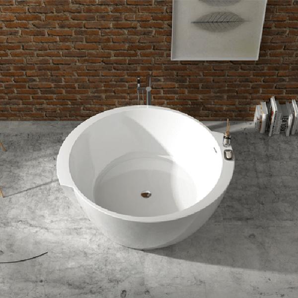 Bồn tắm nghệ thuật Euroking EU-6049