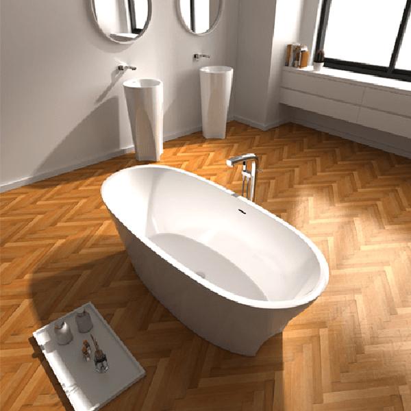 Bồn tắm nghệ thuật Euroking EU-6052