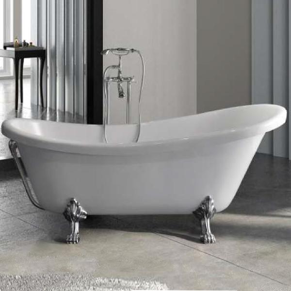 Bồn tắm nghệ thuật Euroking EU-6530
