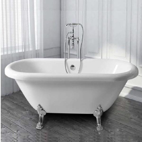 Bồn tắm nghệ thuật Euroking EU-6531