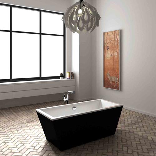 Bồn tắm LENA EU-6009