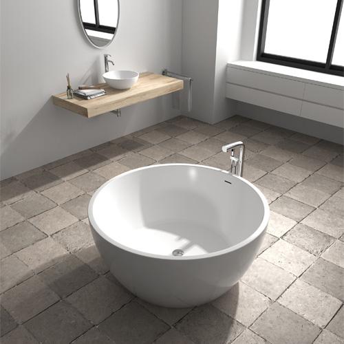 Bồn tắm CAROL EU-6050