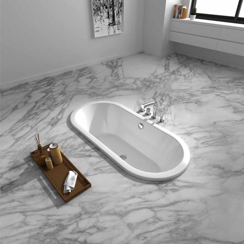 Bồn tắm OLIVE EU-6202
