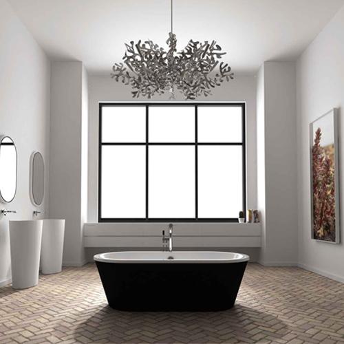 Bồn tắm OLIVE EU -6502