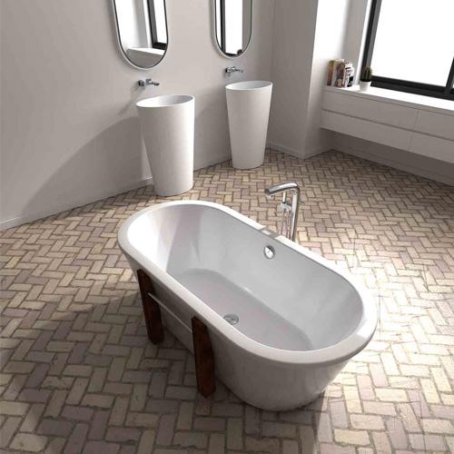 Bồn tắm OLIVE EU-6502C
