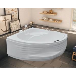 Bồn tắm massage Euroca EU5-1200