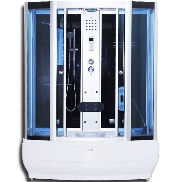 Phòng xông hơi Brother PDM 05