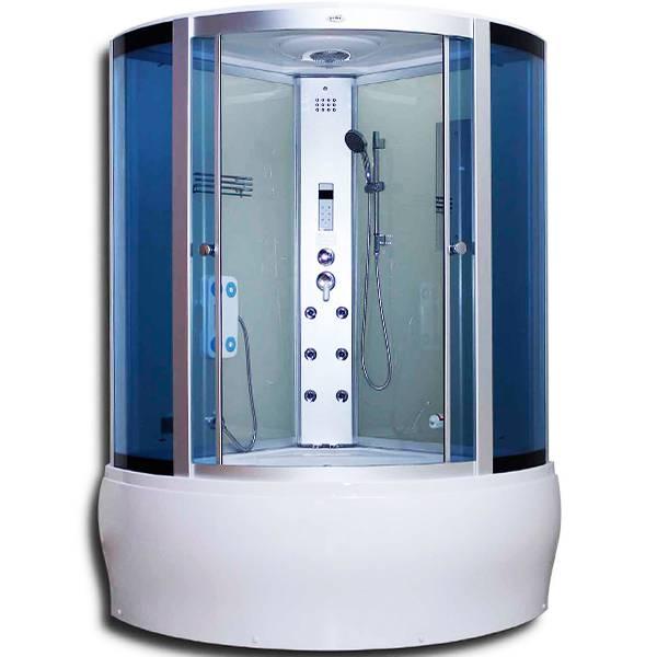 Phòng xông hơi Brother PDM 10