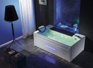 Bồn tắm nên dùng Loại nào tốt ? Top 7 Hãng bồn tắm tốt nhất hiện nay