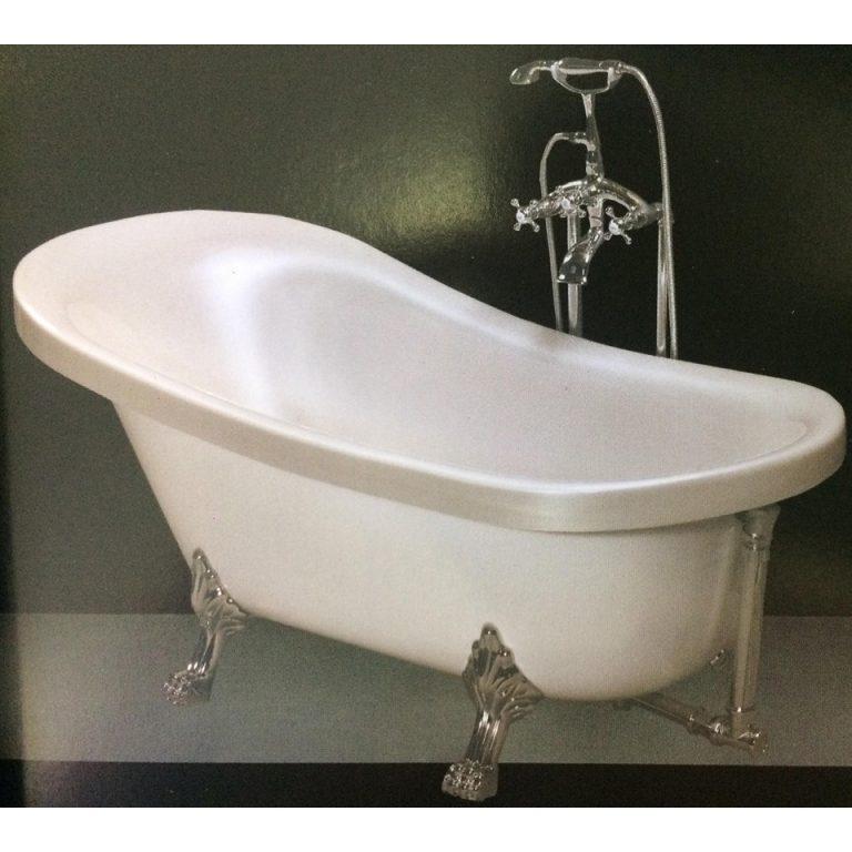 Bồn tắm nghệ thuật Micio RPB-160D