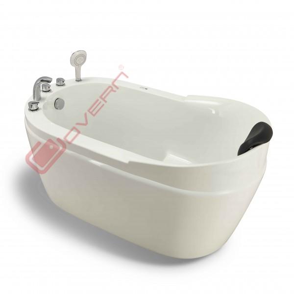 Bồn tắm nghệ thuật Govern JS-0921
