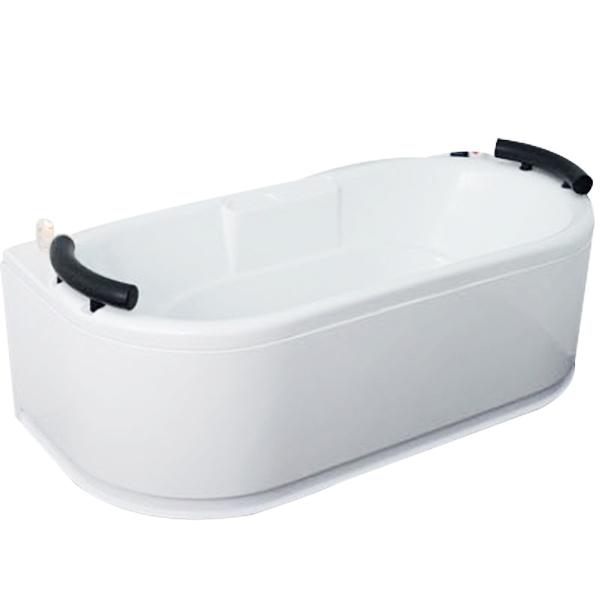 Bồn tắm nằm Micio WB-180D
