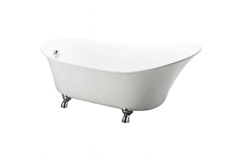 Bồn tắm nằm Caesar KT1160