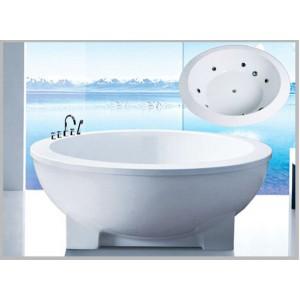 Bồn tắm Massage KAWA KW-8810