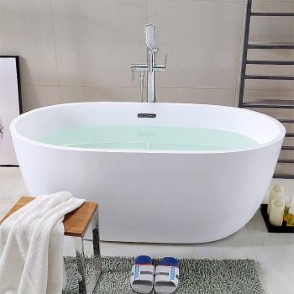 Bồn tắm Massage  KAWA KW-9062