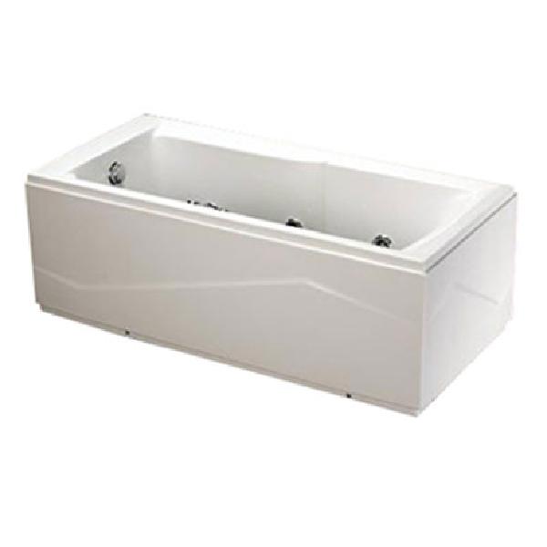 Bồn tắm massage Caesar MT0550L(R)