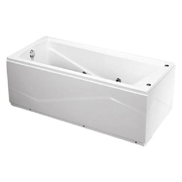 Bồn tắm massage Caesar MT0650L(R)