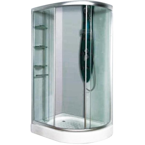 Bồn tắm đứng Govern JS-8130