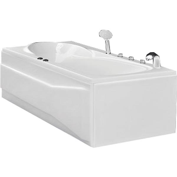 Bồn tắm massage Euroca EU1-1780