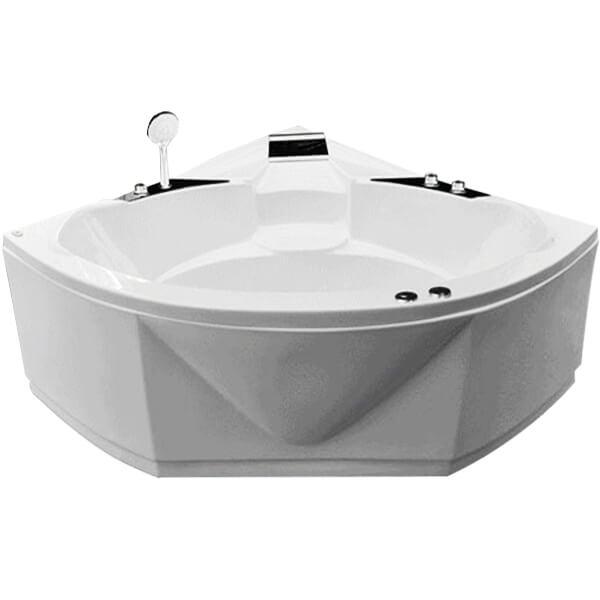 Bồn tắm massage Euroca EU2-1400