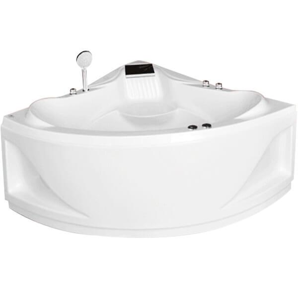 Bồn tắm massage Euroca EU3-1200
