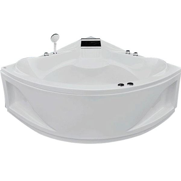 Bồn tắm massage Euroca EU4-1400