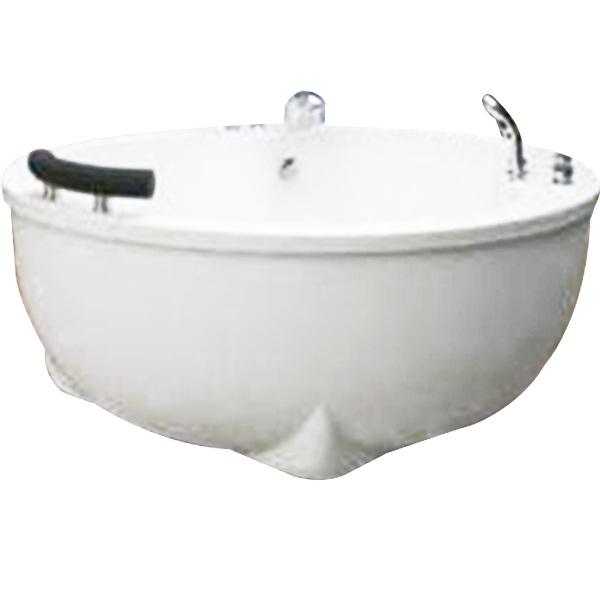 Bồn tắm massage Việt Mỹ 16T