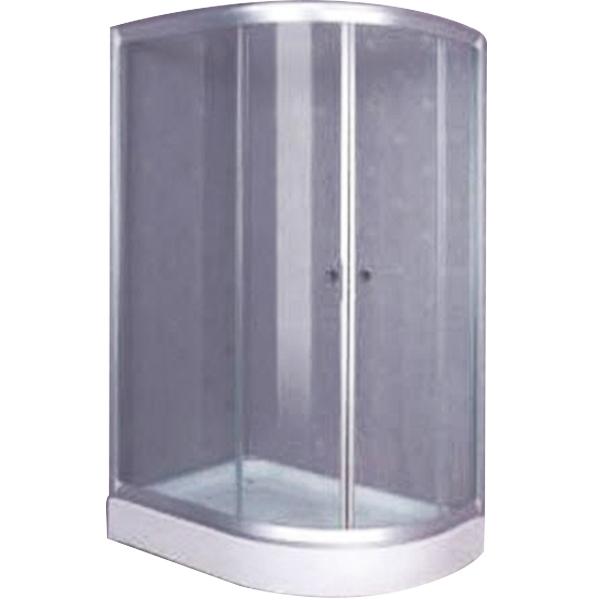 Bồn tắm đứng Govern JS-8105