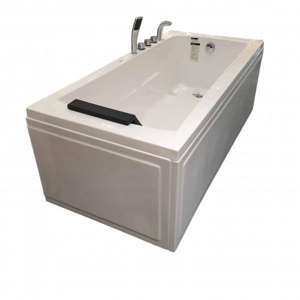 Bồn tắm Govern JS-0745