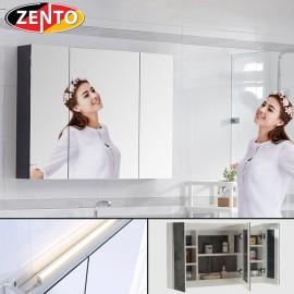 TỦ GƯƠNG PHÒNG TẮM ZENTO ZT-LV928