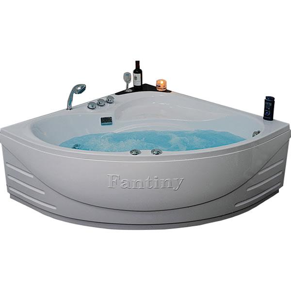 Bồn tắm nằm massage Fantiny MBM-110T