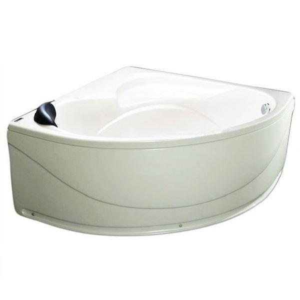 Bồn tắm góc Micio WB-125T