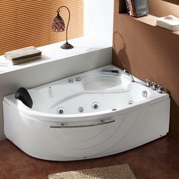 Bồn tắm massage FINNLEO FN-7001