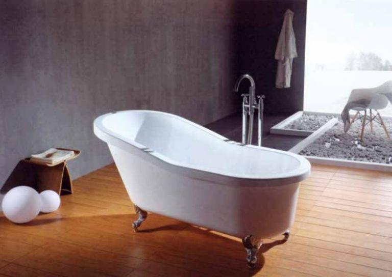 Bồn tắm nghệ thuật FINNLEO FN-016