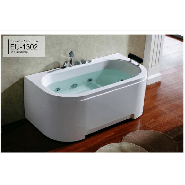 Bồn tắm massage Euroking EU-1302