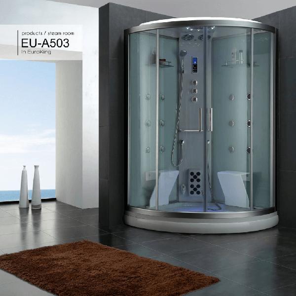 Phòng xông hơi Euroking EU-A503