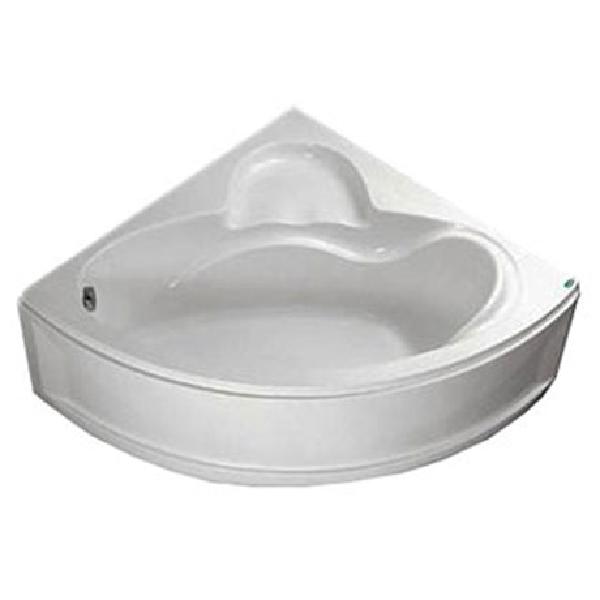 Bồn tắm góc Caesar AT5120