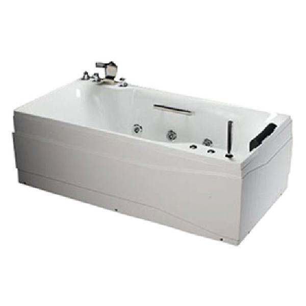 Bồn tắm massage Caesar MT0870L(R)