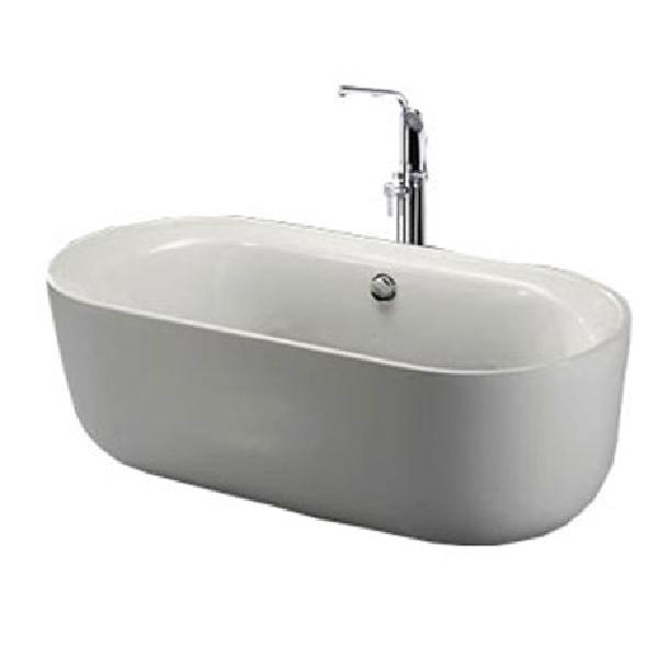 Bồn tắm nằm Caesar AT0770