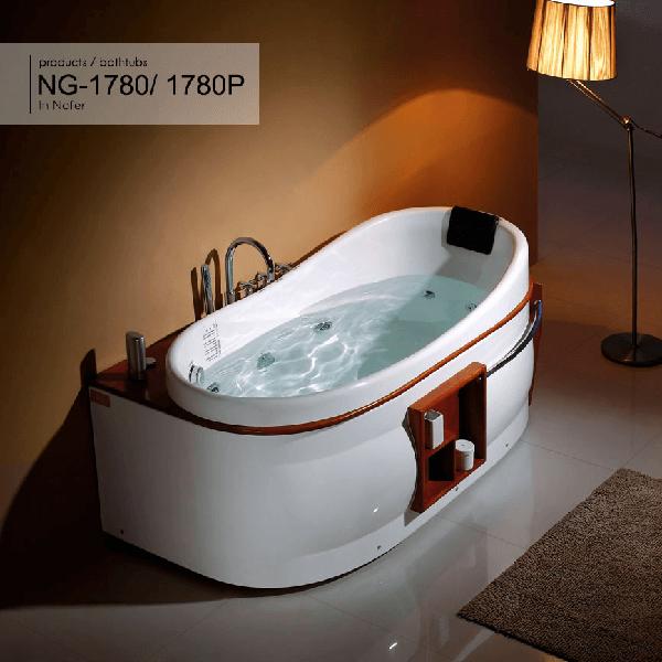 Bồn tắm massage Nofer NG-1780
